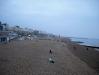 Beach - 2