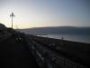 Brighton beach in the morning - 2