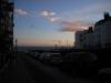 Brighton by Night - 1