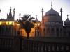Brighton by Night - 2