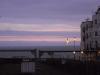 Brighton by Night - 4