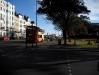 Brighton sunny day - 5