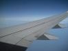 Flug Friedrichshafen - Brighton - 4
