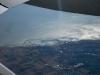 Flug London - Friedrichshafen - 10