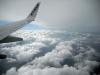 Flug London - Friedrichshafen - 15