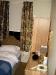 Hotelzimmer - 1