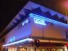 Oceana - Day 2 party location