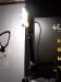 Gekko Light 3 LED