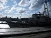 Kriegsschiff - 1