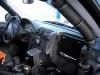 Motion Control Crane on a SUV - 6