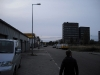 Odyssee zum Hotel - 03