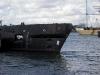 U-Boot - 3