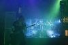 Lamb Of God - 057