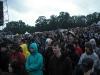 Publikum Anthrax